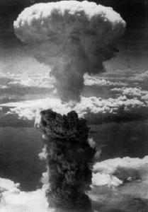hiroshima-bomb.jpg