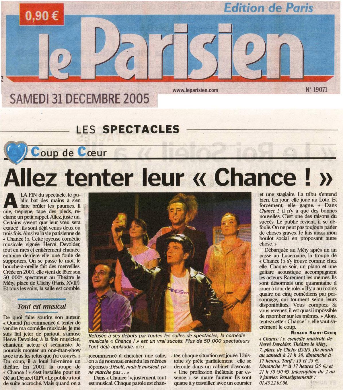 le-parisien-31122005.jpg